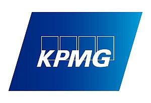KPMG_Endorsement_RGB