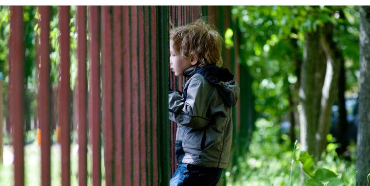 Международная научно-практическая конференция по улучшению качества жизни детей и молодежи с тяжелыми и множественными нарушениями развития                 «ЦЕННОСТЬ КАЖДОГО»