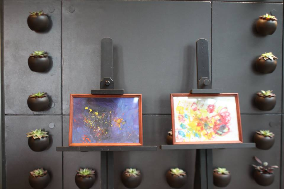 Выставка_Жени4