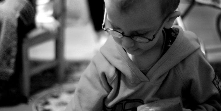 Вебинар «Как помочь семье с особым ребенком» 23 июня